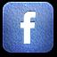 gîte lou pastre sur facebook